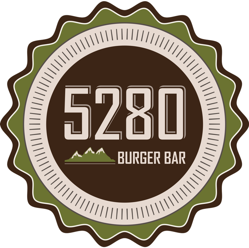 5280 Burger Bar & Ice Cream